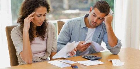 Dating Echtscheiding advocaat Dating te ernstig te snel
